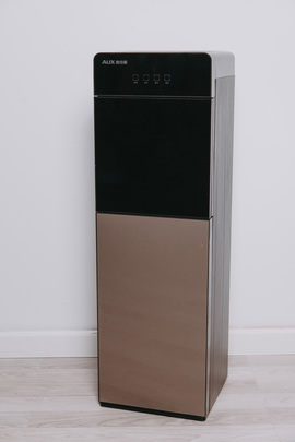 Dispenser - Yeni model AUX 2
