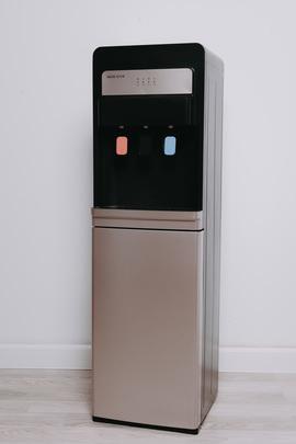 Dispenser - Yeni model AUX 1