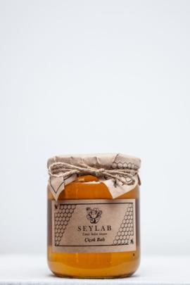 Flower honey - 500 g